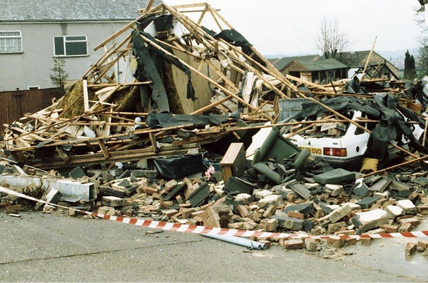 contaminated-land-explosion